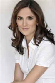 Dr. Medya Mardi